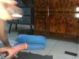Sexcam avec 'cheyennelxxx'