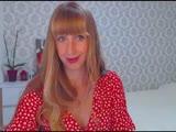 Alisaway - sexcam