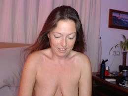 NaughtyNancy - Sexcam