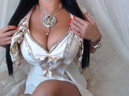 BlackJaguarr - Sexcam