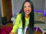 Allway - sexcam