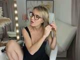 Beylly - sexcam
