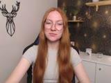 Gabbyheart - sexcam
