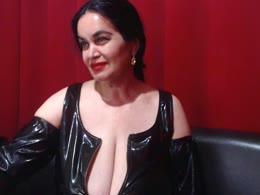 MistresElite - Sexcam