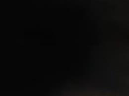 blowstar - Sexcam