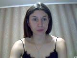 Crazylee - sexcam