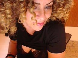HeteMilf - Sexcam
