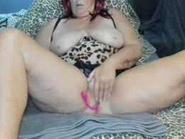 Tchat coquin avec roxy36