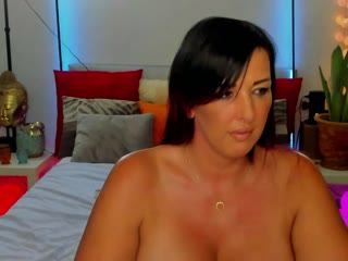 Sexy webcam show met tiffanyroxx