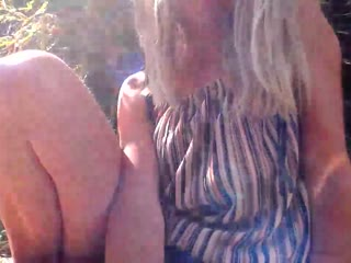Alyna - sexcam