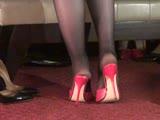 Mistressviv - sexcam