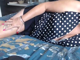 Tchat coquin avec isacoquine