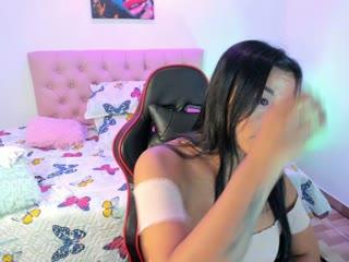 Sweetgoddes - sexcam