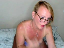 NataliA - Sexcam