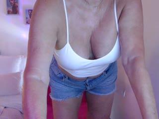 Xena69 - sexcam