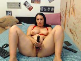lexyandmela - Sexcam