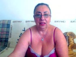 Anaisxxx - Sexcam