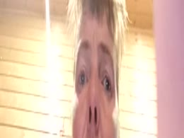Tchat coquin avec twentebabe