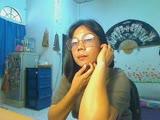 Masakocute - sexcam