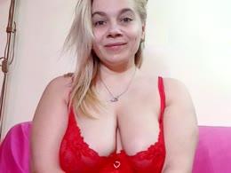 abbydoll4xxx - Sexcam
