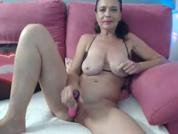 WetChristinx - Sexcam