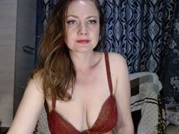 SweetEmmaXXX - Sexcam