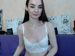Atlanta - Sexcam