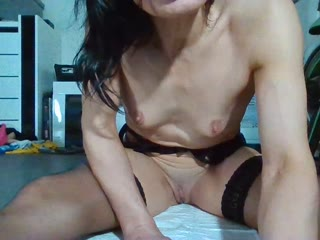 Elodix - sexcam