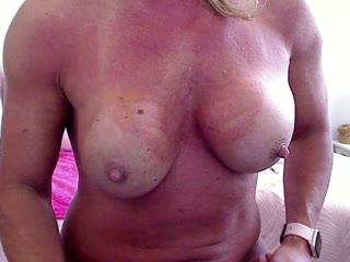 Staramily - sexcam