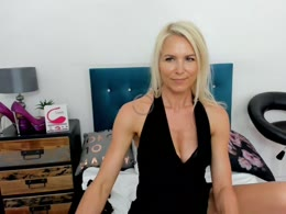 HotNikki - Sexcam