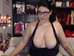 Merilynnn - Sexcam