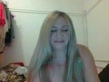 Sexymymy - sexcam