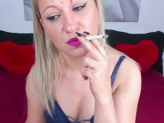 Sylvyexxx - sexcam