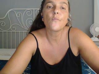 Sunshinee - sexcam