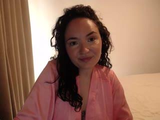 Camille - sexcam