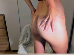 DesireMore - Sexcam