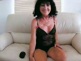 manonlive - Sexcam