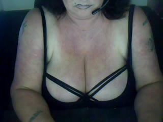 Lisa - sexcam