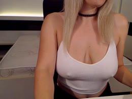 AngeTorride - Sexcam