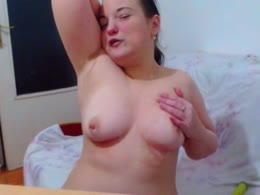 LisaHoty - Sexcam