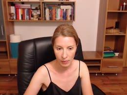 Pimptress - Sexcam