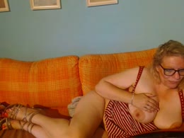 Tchat coquin avec sweetje