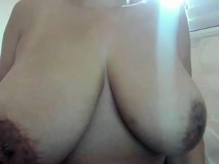 Hotbusty - sexcam