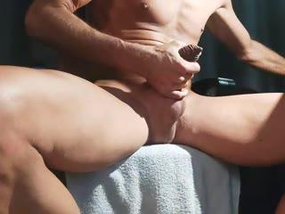Flow - sexcam
