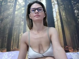 KrystleParis - Sexcam