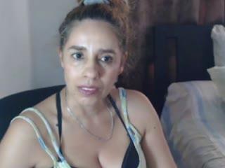 Milfpassion - sexcam