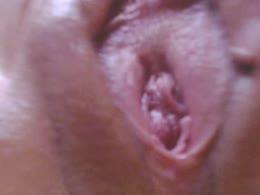 SexyAdela - Sexcam