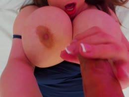 queenxxx - Sexcam