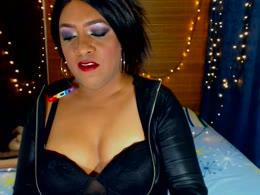LadyBiCockTs - Sexcam