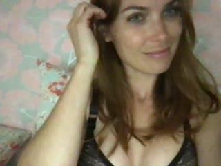 Vicci - sexcam